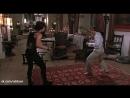 Эпизод из фильмаЗакусочная на колесах Джеки Чан Бенни Уркидес Боевая сцена-шедевр жанра.