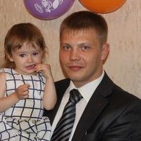 Анатолий Строколенко
