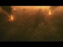 Музыкальный клип по выходящим играм в 2011-2012г