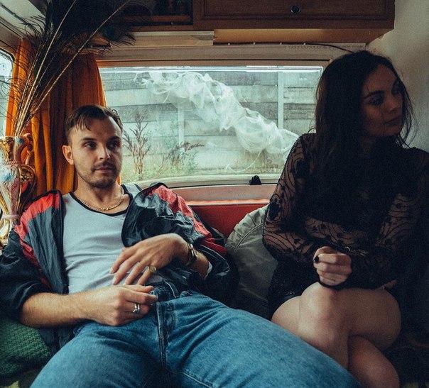 Фото №456254724 со страницы Светланы Ковалёвой