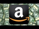 КАК ПРОДАТЬ МАГАЗИН НА АМАЗОНЕ от 100 000$ Как построить УСПЕШНЫЙ Бизнес на Amazon