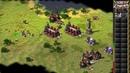 C C Red Alert 2 YR (BF) 170119(7) - Vladivostok vs Artemis