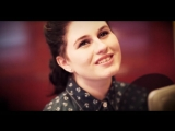 Лера Огонек - Ветерок NEW OFFICIAL VIDEO 2018