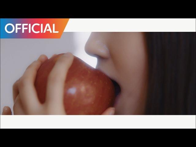[2017 월간 윤종신 11월호] 민서, 윤종신 (MINSEO, Jong Shin Yoon) - 좋아 (Yes)