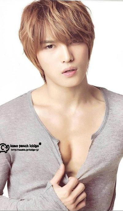 Kim Jae-Joong, 28 сентября , Давлеканово, id226317887