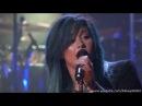 Demi Lovato - Get Back/La La Land Live - 10/28/13 - (2vLive Concert) - [HD]