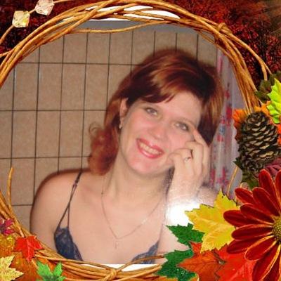 Наталья Дудник, 26 ноября 1973, Кременчуг, id191257054