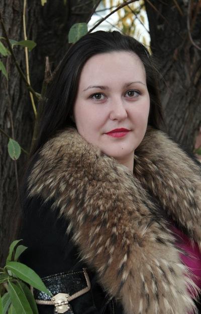 Любовь Камбулова, 29 июля 1988, Челябинск, id49071974