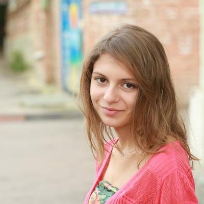 Арина Матвеева, 2 декабря , Екатеринбург, id16799637
