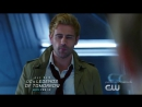 DCs Legends of Tomorrow 3x10 Promo Daddy Darhkest HD John Constantine