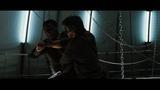 HD Serenity Firefly MAL - I Will Not Bow - Breaking Benjamin
