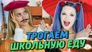 Наталья Володина фото #4