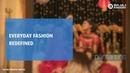 Offers on Pantaloons Bajaj Finserv EMI Network