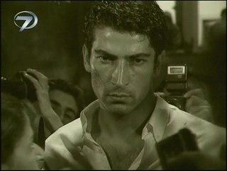 Турецкий сериалы асау журек фото 348-362