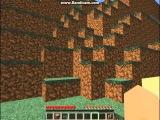$Romet$Искусство выживания в minecraft.Первый дом.