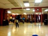 roshana class video 2011
