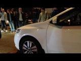 Ford Focus 3 1.6 125л/с vs Kia Cerato  1.6 126л/с
