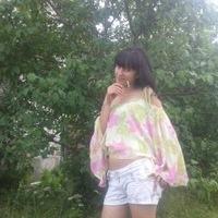 Александра Петкун, 10 июля 1990, Лысьва, id197786172