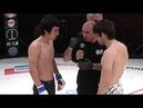 ACB 4: Nashkho Galaev vs. Firdavs Zaripov