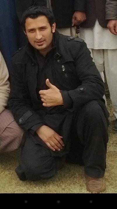 Sardar Waseem, 18 марта , Сатка, id186026772
