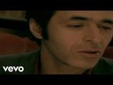 Jean-Jacques Goldman - Quand tu danses (Clip officiel)