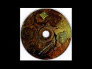 ALAN PARSONS - THE TIME MACHINE - FULL SOLO ALBUM