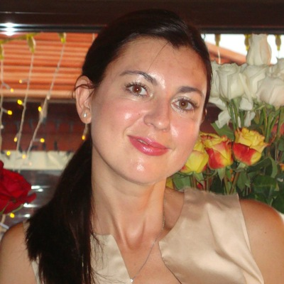 Анастасия Ларионова, 17 мая , Самара, id52702273