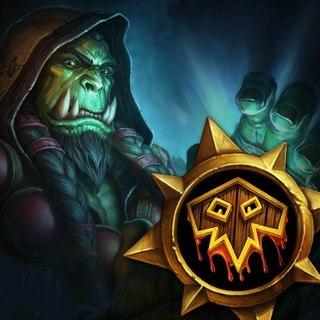 hearthstone heroes of warcraft online