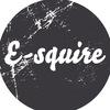 E-squire