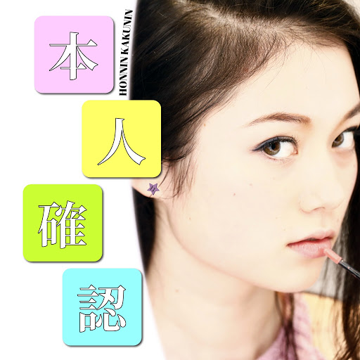 Алиса альбом HonninKakunin