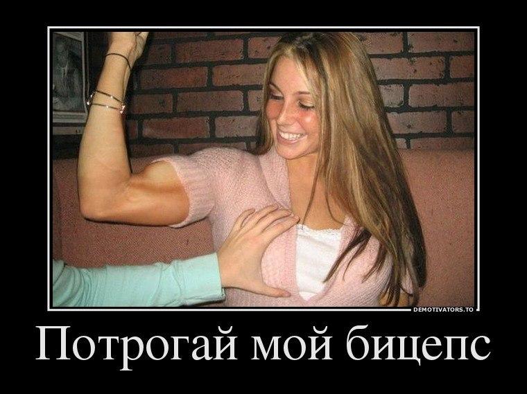 kakie-seksualnie-pozi-nravyatsya-zrelim-zhenshinam