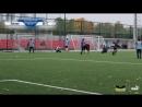 Видеообзор матча Легион 12 IB FC