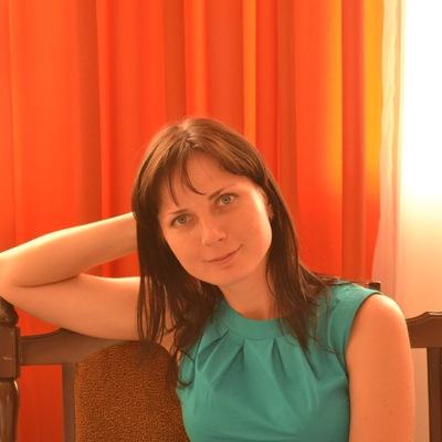 Люда Ильинская, 6 февраля , Чернигов, id35144372