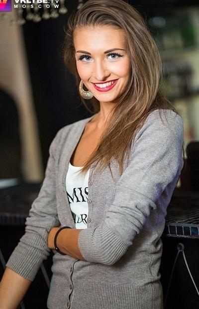 Надежда Мартыненко