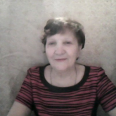 Вера Лашко, 5 октября 1998, Киров, id228115041