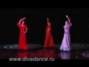 310_sevilana_flamenko_divadance