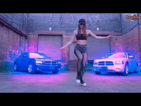Ice MC - Think About The Way Girls Shuffle