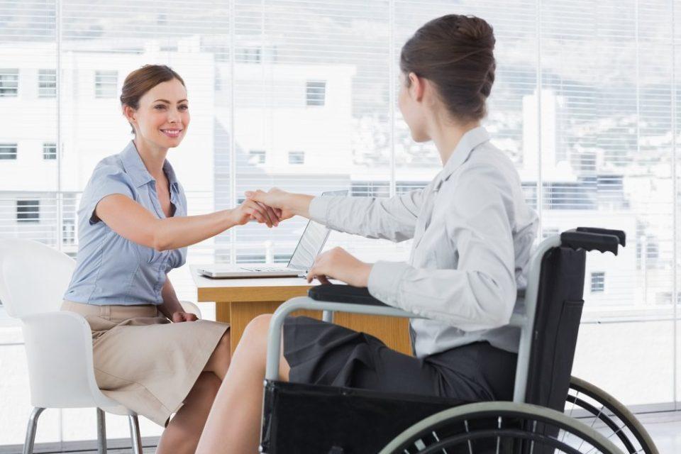 В КЧР более 7 млн рублей потратят на трудоустройство инвалидов
