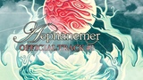 AEPHANEMER - The Sovereign (OFFICIAL TRACK)