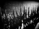 Парады Третьего Рейха