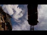 Во все тяжкие  Breaking Bad Сезон 5 Серии 1 (LostFilm)