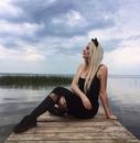 Людмила Angel фото #39