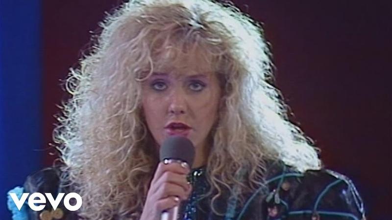 Inka - Schritte (Ein Kessel Buntes 23.09.1989) (VOD)