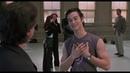 Последний танец (2003) фильм