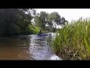 Шипки-Вилейское водохранилище