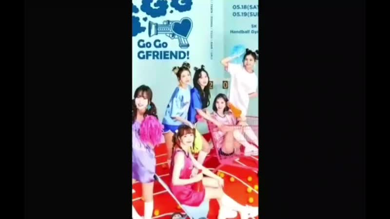 Ggg (life is a party) sinb yerins rap part