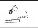покадровая анимация