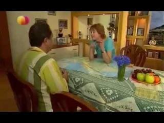 фильм Гулящий Муж 2014 смотреть русские новинки кино комедии фильмы 2014 года полные версии