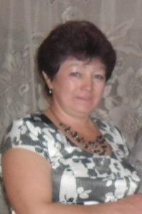 Римма Ташбулатова, 6 апреля , Набережные Челны, id167837077