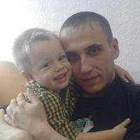 Дима Васильев, 3 февраля , Челябинск, id225265321